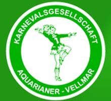 Logo Aquarianer